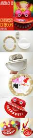 best 25 craft box ideas on pinterest fun easy crafts baby fall