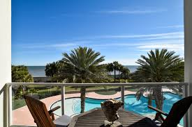 Diamond Beach 306 ~ RA54122 | RedAwning Sc158 Sea Woods Ra133168 Redawning 4 Bedroom Hotels In North Myrtle Beach Sc Atlantica Ii Unit Lowest Mountain View Condo 3107 Ra559 Galveston Canal House With Pool Ra89352 Beachfront Bliss Ra54612 Hanalei Colony Resort I1 Ra61391 Weve Got Your Vacation Rental Covered With Penthouses Oceanfront Little Nashville Ra89148