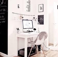 Ideas for entry room black and white hipster tumblr tumblr black