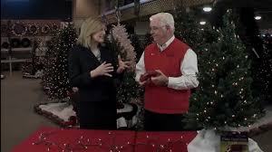 Troubleshooting Artificial Christmas Tree Lights by Ask The Expert How To Fix Christmas Light Sets That Don U0027t Work