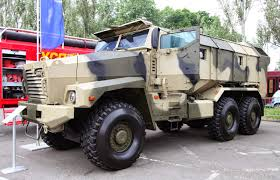 Ural Typhoon | Weapons And Warfare Ural Typhoon Truck V2217 Spintires Mudrunner Mod 2015 Eone Rescue Pumper Used Details Eone Fire Vehicle Walkarounds Britmodellercom Gm Efi Magazine Lingenfelter 427 Z06 Corvette Hemmings Find Of The Day 1993 Gmc Daily Afv Family Wikipedia 1995 Typhoon Suv Truck Not Syclone 189 Performance Modern Another Totaled Sytysgt Forums 1992 Typhoon43l Turbocharged Motor Awd Gallery Inside 38k Orig Miles Adamsgarage Sodomoto Typhoonlove To Have This Masterpiece Sdimenoma