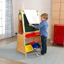 Step2 Art Easel Desk Uk by Kidkraft Easel Desk Uk 100 Images Desk 75 Modern Furniture