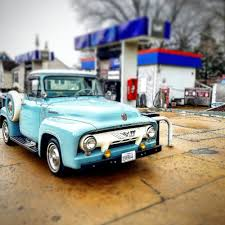 1954 Ford Pickup -F100 -CLASSIC PICK UP TRUCK FROM ARIZONA - SEE ... Socal Speed Shop Arizona Copperstate Classic Cars Vehicles My Summer Car Wikia Fandom Powered By 1955 Ford F100 Berlin Motors 1951 F1 Restomod For Sale Classiccarscom Cc1053411 Another View Of The Copper Colored Car We Saw Sale In Vail Az 1956 Panel Truck Gateway 11sct 1959 Chevy 12 Ton Shortbed Napco 4x4 Scottsdale Lifted Trucks Used Phoenix Truckmax 1957 Chevrolet Magnusson Old Iron Llc All Collector