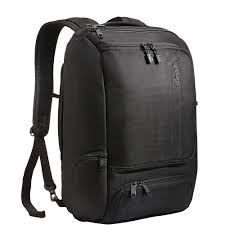 EBags Professional Slim Laptop Backpack - Slickdeals.net Ebags Massive Sale Includes Tumi And Samsonite Luggage Coupon Ebags Birthday Deals Twin Cities Mn Online Discount Code Gardeners Supply Company Coupon Dacardworld Promo For New Era Romans Codes Glassescom Promo 2018 Code Deal 2014 Classic Packing Cubes Travel 6pc Value Set Black Wonderful Ebags Codes 80 Off Coupons Jansport Columbus In Usa How To Get Free Amazon Generator Ninja Tricks At Stacking Offers For 50 Savings