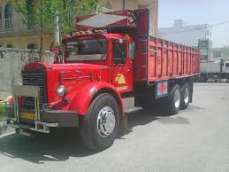 Old Mack Trucks In Iran (please Help To Find Model) - Antique And ... Mack Truck Factory Worlds Largest Collection Youtube Trucks Tractor Cstruction Plant Wiki Fandom Powered By 1977 Coe Now Fancy Factory Paint Luxury Best Us Tours And Museums Travel Channel Explepahistorycom Image File1973 5c Manufacturing Plantjpg Wikimedia Commons Mack R Model Show Truck Google Search Bitchin Trucks Timeline Lehigh Valley Business Cycle This Classic Restoration Looks Like It Just Rolled Out Of Celebrates 50 Years Assembly In Hagerstown 1923 Ab Delivery S42 Anaheim 2015