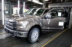 Ford's F-150 Truck Franchise Alone Is Worth More Than The Whole ... Buy2ship Trucks For Sale Online Ctosemitrailtippmixers 1990 Spartan Pumper Fire Truck T239 Indy 2018 1960 Ford F100 Trucks And Classic Fords F150 Truck Franchise Alone Is Worth More Than The Whole 1986 Fmc Emergency One Youtube Cool Lifted Jacked Up Modified Rocky Ridge Fwc Inc Glasgowfmcfeaturedimage Johnston Sweepers Global 1989 Used Details 1984 Chevrolet Link Belt Mechanical Boom Crane 82 Ton Bahjat Ghala Matheny Motors In Parkersburg A Charleston Morgantown Wv Gmc