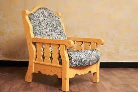 voglauer anno 1800 antique chair country house style