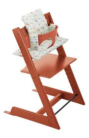 Eddie Bauer Wooden High Chair Tray Replacement by High Chairs Covers U0026 Booster Seats For Tables Nordstrom