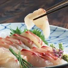 spécialité japonaise cuisine la cuisine japonaise ici japon