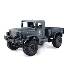 RC Military Truck Rock Crawler – Gizmo Gecko Crossrc Crawling Kit Mc4 112 Truck 4x4 Cro901007 Cross Rc Rc Cross Rc Hc6 Military Truck Rtr Vgc In Enfield Ldon Gumtree Green1 Wpl B24 116 Military Rock Crawler Army Car Kit Termurah B 1 4wd Offroad Si 24g Offroad Vehicles 3 Youtube Best Choice Products 114 Scale Tank Gravity Sensor Hg P801 P802 8x8 M983 739mm Us Ural4320 Radio Controlled Jager Hobby Wfare Electric Trucks My Center
