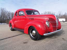 1939 Ford Standard Coupe – Top Notch Vehicles Driving Impression 1940 Ford Business Coupe Hemmings Daily Rodcitygarage 1948 Chevrolet 3100 Patina Rat Truck This Airplaengine 1939 Plymouth Pickup Is Radically Radial Truck Doors Question Cadian Rodder Hot Rod Community Forum File1939 Coe 7755613182jpg Wikimedia Commons Vintage Chevy Searcy Ar Miller Vehicles For Sale In Burlington Wi 53105 F100 Big Window Ford Truck Project 53545556 To 1941 12 Ton Sale On Classiccarscom Carolina Auto Auction Tom Mack Classics Classic Trucks Autotrader Chevrolet Ratrodcustom Hotrod