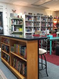 Mick Floor Lamp Crate And Barrel by Bookshelf Bar Table The 3rd Teacher Alternative Design