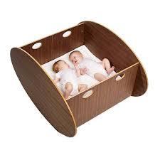 Unique Twins Baby Crib Ideas Of Bedroom Kids Room