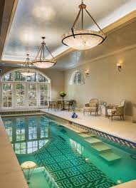 100 Interior Swimming Pool Pin On Luxury S