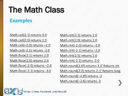 java math floor int meze blog