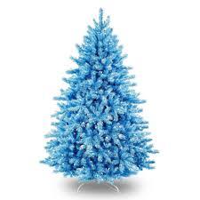 White Christmas Trees Walmart by Christmas Christmas Trees For Sale The Apuldram Centre Xmas Tree