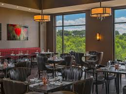 Ella Dining Room And Bar Menu by Where To Eat On Christmas Eve And Christmas Day In Austin