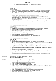 Manager, Sports Resume Samples | Velvet Jobs Resume Examples For Teens Fresh Luxury Rumes Best Of Highschool Students In Resume Examples Teens Teenager Service Youth Counselor Samples Velvet Jobs Good Sample Pdf New For Awesome Babysitting Floatingcityorg Experience Teen 29 Unique First Job Maotmelifecom Maotme High School Example With Summary The Proper