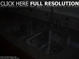 countertops refinishing kitchen sink porcelain undermount
