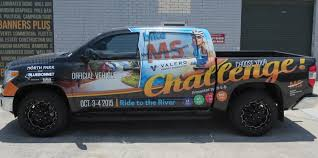 Car Wraps In San Antonio Are A Very Cost-Effective Way To Grow Your ...