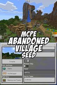 Pumpkin Seeds Minecraft Ps3 by 760 Best Minecraft Images On Pinterest Minecraft Stuff