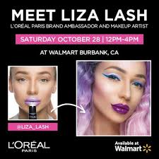 White Halloween Contacts Walmart by Find Out What Is New At Your Burbank Walmart 1301 N Victory Pl