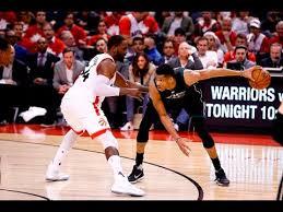 Giannis Antetokounmpo 2017 NBA Playoffs Game 5 [ plete