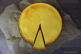 birnenkuchen mit schmand