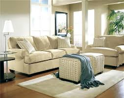interior neutral paint colors color schemes for interior painting