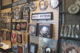 View Harley Davidson Home Decor Room Design Plan Wonderful To Ideas
