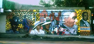 Big Ang Mural Chicago by Cpag Guide