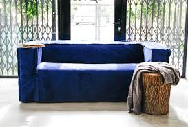 Ikea Kivik Sofa Cover Washing by 11 Ways Your Ikea Sofa Can Look A Million Bucks