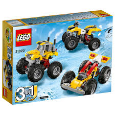 LEGO Creator 31022: Turbo Quad: Amazon.co.uk: Toys & Games Lego Creator Mini Fire Truck 6911 Brick Radar Lego Highway Speedster 31006 31075 Outback Adventures De Toyz Shop Vehicles Turbo Quad 3in1 Buy Online In South Rocket Rally Car 31074 Cwjoost Alrnate Model Of Set High Flickr 6753 Transport Itructions Diy Book 1 Youtube Pictures Expert Fairground Mixer Walmartcom Cstruction Hauler 31005 At Low Prices Creator 31022 Toys Planet 2013 Brickset Guide And Database