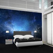 346 best murals and wall decor images on homes walls