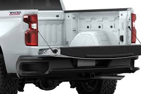 All-New 2019 Silverado 1500 Pickup Truck: Full Size Truck Volvo Truck Fancing Trucks Usa The Best Used Car Websites For 2019 Digital Trends How To Not Buy A New Or Suv Steemkr An Insiders Guide To Saving Thousands Of Sunset Chevrolet Dealer Tacoma Puyallup Olympia Wa Pickles Blog About Us Australia Allnew Ram 1500 More Space Storage Technology Buy New Car Below The Dealer Invoice Price True Trade In Financed Vehicle 4 Things You Need Know Is Not Cost On Truck Truth Deciding Pickup Moving Insider