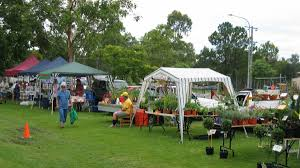 100 Boonah Furniture Court Country Markets Promise A Bargain Beaudesert Times