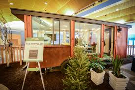 Winter Events In Minneapolis - Meet Minneapolis Home And Garden Show Minneapolis Best 2017 With Image Of Explore And Discover Ideas For Spring At The Colorado Drystone Walls Youtube Sunken Como Park Zoo Conservatory Shows The 2010 Central Ohio Blisstree Formidable St Paul Mn For Your Interior 2014 Haus General Information Lake Cabin Michigan Fact Sheet Expos 2016 Kg Landscape Management Garden Shows Angies List
