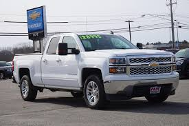 Chevy Truck Dealers Near Me Awesome Maine S New & Used Truck Source ... Used Cars Olive Branch Ms Trucks Desoto Auto Sales Car Dealership Richmond Ky Truck Center Truck Dealer In South Amboy Perth Sayreville Fords Nj For Sale Mendota Il Schimmer Chevrolet Buick Inc Lorenzo Gmc Dealer Miami New Click Specials Ford At Dealers Wisconsin Ewalds Bob Howard Oklahoma City Ok Gilroy A San Jose Source With And Near Vancouver Bud Clary Group Norms Dealership Wiscasset Me 04578 Okc Edmond Guthrie Del