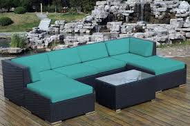Patio Furniture Cushions Sunbrella by Sunbrella Fabric Sale Sofa In Navy Velvet By Th For Widdicomb