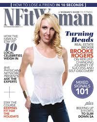Flight Deck Restaurant Lexington Sc by Lexington Woman Magazine By Woman 2 Woman Enterprises Issuu