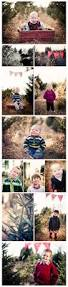 Eustis Christmas Tree Farm by 525 Best Photo Ideas Images On Pinterest Photography