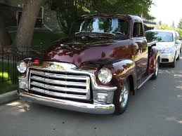 File:1954 GMC Truck (2724216028).jpg - Wikimedia Commons 1954 Gmc Pickup Generational Lowrider Chevrolet 5 Window Truck The Hamb Coe Cab Over Engine Bullnose Diesel Miscellaneous Chevygmc Brothers Classic Parts Used Exterior For Sale On 2007 Topkick Chassis W302 Rat Rod Nation Sale Near Grand Rapids Michigan 49512 Gasoline Powered Model W 450 30 Original Data Sheet Panel Photos Technical Specifications 1952 To On Classiccarscom
