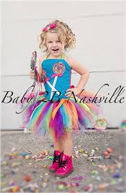 Mom Takes Candy From Kids by 100 Best Candyland Costume Images On Pinterest Carnivals