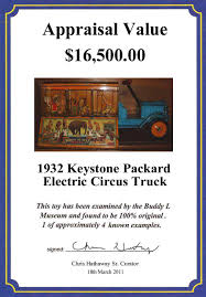 Free Antique Toy Appraisals ~ BuddyLMuseum.com Honest Appraisal Of Front Springs Dodge Diesel Truck 12 Vehicle Form Job Rumes Word 2018 Suv Vehicle List Us Market_page_07 Tradein Appraisal West Coast Ford Lincoln Forklift Sales Hire Lease From Amdec Forklifts Manchester Food Fast Lane Oneday Uwec Course Gives You The 1954 F100 Auto Mount Clemens Michigan 8003013886 1930 Buddy L Bgage For Sale Trade Printable Form Chapter 3 Interpretation And Application Legal Collector Car Ipections Test Drive Technologies Bid 4 U Valuations Valuation Services