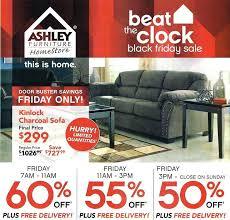 Black Friday Furniture Sales Nebraska Mart 2016 2015
