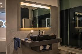 schwarze keramik im badezimmer badezimmerideen