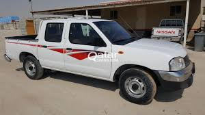Nissan Pickup-2013 Model | Qatar Living Campeche Mexico May 20 2017 Pickup Truck Nissan Navara In 4x4 1992 Overview Cargurus Pickup D22 3d Model In Van And Minivan 3dexport 1988 Cars Trucks Various Makes Models Used Car Costa Rica 1997 D21 Pickup2013 Qatar Living What You Need To Know About The Titan Sv Obrien New Preowned Bloomington Il Review Pictures 2015 Nissan Titan Wins Truck Trend Pickup Of The Year Award Wikipedia