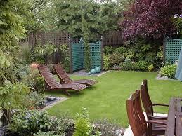 Garden Design Ideas Planting Idea Property
