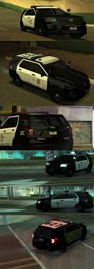 REL]2016 FPIU Low Poly - Page 3 - Los Santos Roleplay Trucks On Sherman Hill I80 Wyoming Pt 2 Dump For Sale In El Paso Tx And Ford F700 Truck Or Manual Scs Softwares Blog Software Is At Midamerica Trucking Show Trux Poly Half Fenders Pair Black Item Tfenh39 Northern Heavy Duty Southwest Rigging Equipment Crazy Bandit Finish Leads To Rude Win Florence Christmas Customer Image Gallery Robmar Plastics Inc Spanish Paintjobs Pack Side View Of Crane Truck Vector Illustration Stock Art Nyolc8s Low Paradise Los Santos Roleplay