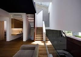 exklusive wohnzimmer interieur design ideen wohnen